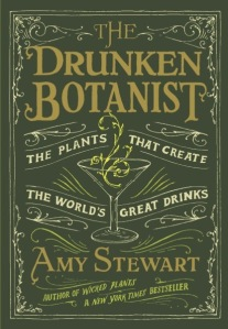 Drunken-Botanist-Cover-low-res