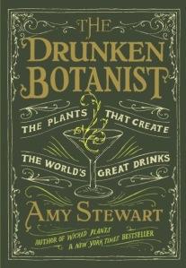 Drunken-Botanist-Cover-low-res
