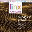 linx-home