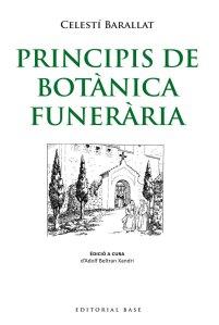botanicafunerariapg