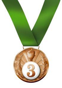 medal-3-1071926-m