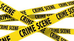 wall_of_crime_scene_tape_1600_clr_8537