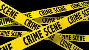 wall_of_crime_scene_tape_1600_clr_8537