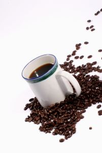 stockvault-fresh-coffee116330