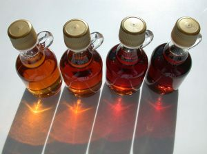 1024px-Syrup_grades_large