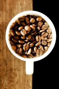 stockvault-coffee-124622